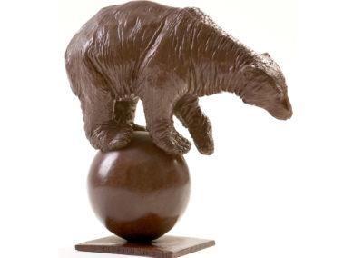 Ours-polaire-équilibriste-vue-02