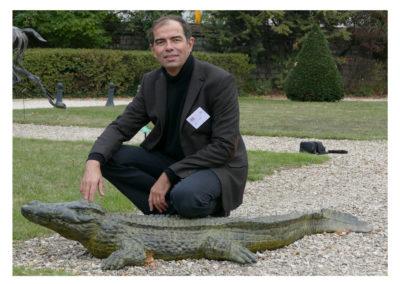 Crocodile-du-nil-grand-modèle-vue-04