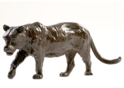 Tigresse-de-Sibérie-vue-01