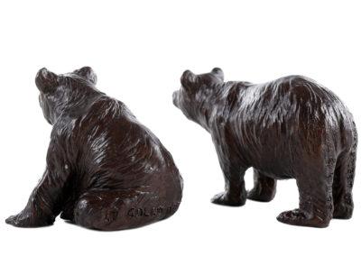 Deux-oursons-vue-02