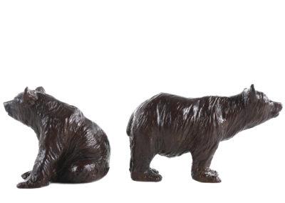 Deux-oursons-vue-03